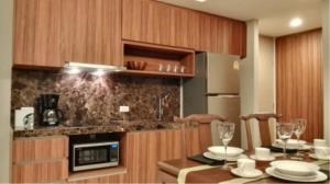 BKK Condos Agency's 2 bedroom condo for rent at Siamese Thirty Nine 5