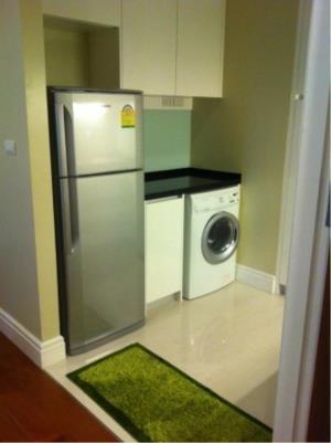 BKK Condos Agency's 2 bedroom condo for rent at Bright Sukhumvit 24 1