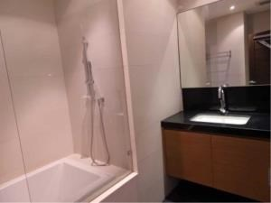 BKK Condos Agency's 1 bedroom condo for rent at Eight Thonglor Residence 11