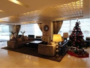 BKK Condos Agency's 1 bedroom condo for rent at Eight Thonglor Residence 2