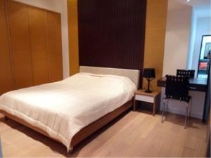 BKK Condos Agency's 1 bedroom condo for rent at Eight Thonglor Residence 6