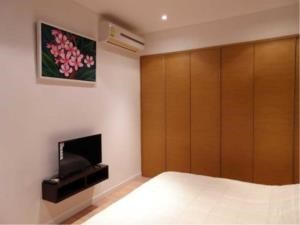 BKK Condos Agency's 1 bedroom condo for rent at Eight Thonglor Residence 7