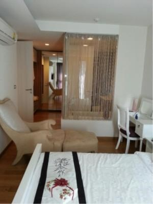 BKK Condos Agency's 2 bedroom condo for rent at Via 31  1