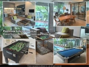 BKK Condos Agency's Studio condo for sale at Ideo Mobi Sukhumvit   9