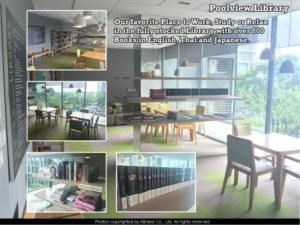 BKK Condos Agency's Studio condo for sale at Ideo Mobi Sukhumvit   10