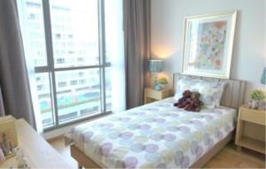 BKK Condos Agency's 3 bedroom condo for rent at Hyde Sukhumvit  11