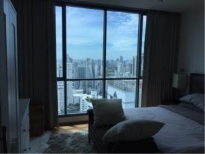 BKK Condos Agency's 1+1 bedroom condo for sale at Hyde Sukhumvit  6
