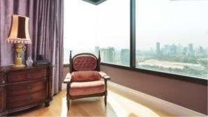 BKK Condos Agency's 3 bedroom condo for rent and for sale at Aguston Sukhumvit 22 10