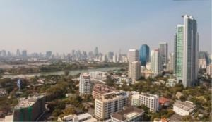 BKK Condos Agency's 3 bedroom condo for rent and for sale at Aguston Sukhumvit 22 15