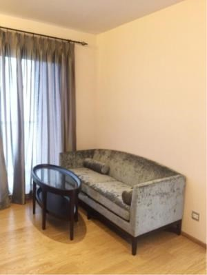 BKK Condos Agency's 2 bedroom condo for rent at H Sukhumvit 43 3