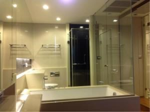 BKK Condos Agency's 1 bedroom condo for rent at The Address Sathorn 4