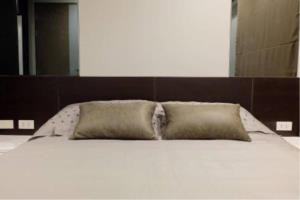 BKK Condos Agency's 1 bedroom condo for rent at Mirage Sukhumvit 27 13