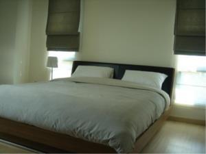 BKK Condos Agency's 2 bedroom condo for sale with tenant at The Sense Sukhumvit 68 14