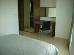 BKK Condos Agency's 2 bedroom condo for sale with tenant at The Sense Sukhumvit 68 2