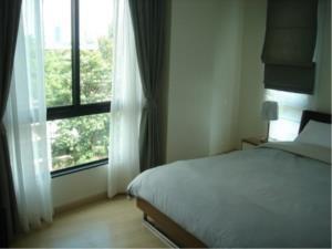 BKK Condos Agency's 2 bedroom condo for sale with tenant at The Sense Sukhumvit 68 3