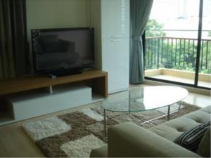 BKK Condos Agency's 2 bedroom condo for sale with tenant at The Sense Sukhumvit 68 6