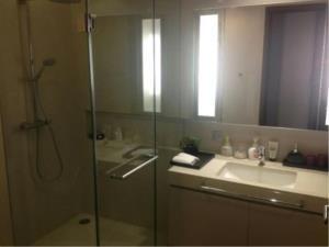 BKK Condos Agency's 2 bedroom condo for sale at Quattro 1