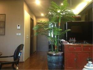 BKK Condos Agency's 2 bedroom condo for sale at Quattro 3