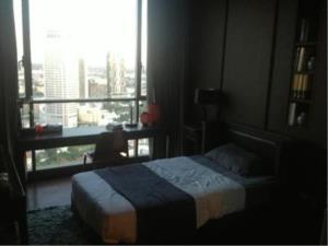 BKK Condos Agency's 2 bedroom condo for sale at Quattro 4