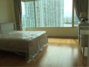 BKK Condos Agency's 2 bedroom condo for rent at Watermark 9