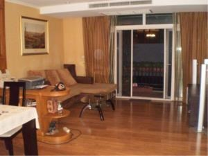 BKK Condos Agency's 3 bedroom condo for sale at Wattana Suite 1