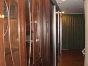 BKK Condos Agency's 3 bedroom condo for sale at Wattana Suite 11