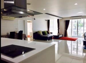 BKK Condos Agency's 4 Bedroom condo for sale at Waterford Sukhumvit 50  11