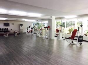 BKK Condos Agency's 4 Bedroom condo for sale at Waterford Sukhumvit 50  21