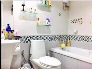 BKK Condos Agency's 4 Bedroom condo for sale at Waterford Sukhumvit 50  18