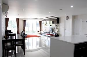 BKK Condos Agency's 4 Bedroom condo for sale at Waterford Sukhumvit 50  2