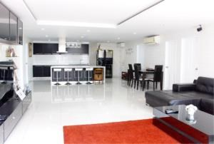 BKK Condos Agency's 4 Bedroom condo for sale at Waterford Sukhumvit 50  3