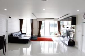 BKK Condos Agency's 4 Bedroom condo for sale at Waterford Sukhumvit 50  7