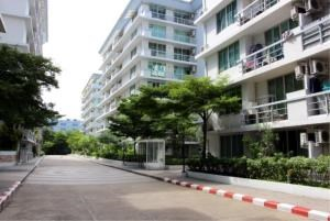BKK Condos Agency's 4 Bedroom condo for sale at Waterford Sukhumvit 50  8