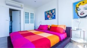 BKK Condos Agency's 2 bedroom condo for sale and for rent at Summer Condo in Hua Hin 16