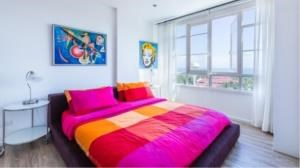BKK Condos Agency's 2 bedroom condo for sale and for rent at Summer Condo in Hua Hin 8