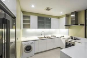 BKK Condos Agency's 4 bedroom condo for sale at Bright Sukhumvit 24 4