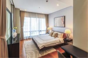 BKK Condos Agency's 4 bedroom condo for sale at Bright Sukhumvit 24 7