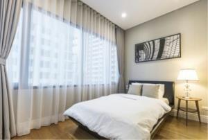 BKK Condos Agency's 4 bedroom condo for sale at Bright Sukhumvit 24 8