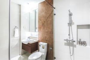 BKK Condos Agency's 4 bedroom condo for sale at Bright Sukhumvit 24 9