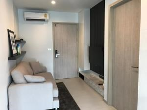 BKK Condos Agency's 1 bedroom condo for rent at Rhythm Sukhumvit 36 38 3