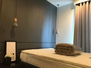 BKK Condos Agency's 1 bedroom condo for rent at Rhythm Sukhumvit 36 38 5