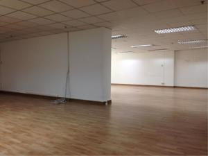 BKK Condos Agency's Office for rent at Sukhumvit Suite close to BTS,133 Sqm. 5