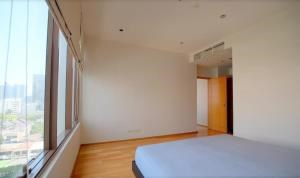 BKK Condos Agency's 2 bedroom condo for sale and for rent at The Emporio Place 7