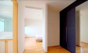 BKK Condos Agency's 2 bedroom condo for sale and for rent at The Emporio Place 1