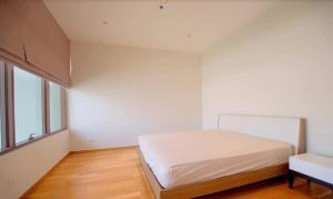 BKK Condos Agency's 2 bedroom condo for sale and for rent at The Emporio Place 2