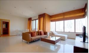 BKK Condos Agency's 2 bedroom condo for sale and for rent at The Emporio Place 3