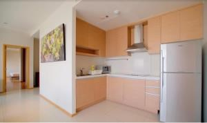 BKK Condos Agency's 2 bedroom condo for sale and for rent at The Emporio Place 5