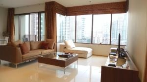 BKK Condos Agency's 2 bedroom condo for sale and for rent at The Emporio Place 10