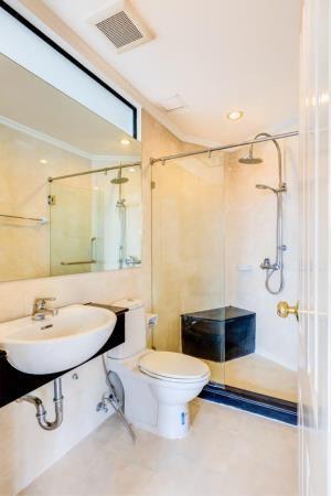 BKK Condos Agency's 2 bedroom condo for sale at Supalai Casa Riva  11