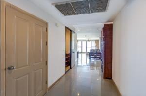 BKK Condos Agency's 2 bedroom condo for sale at Supalai Casa Riva  1